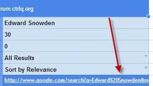 מסמך גוגל דרייב