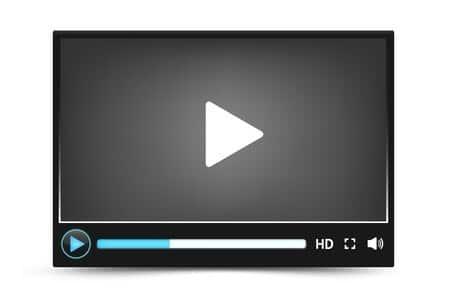 אתרי שיתוף וידאו
