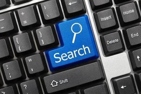 איך למצוא חברת קידום אתרים בגוגל