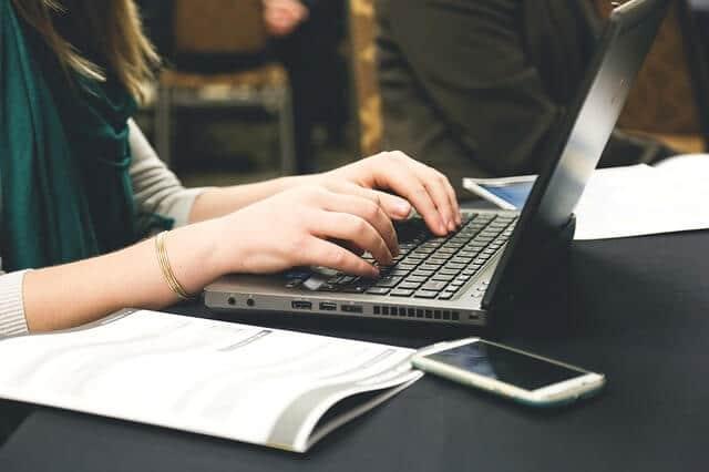 מחקר לקוחות פוטנציאליים