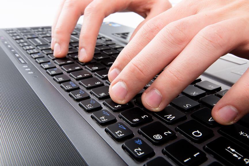 מחיר כתיבת מאמרים