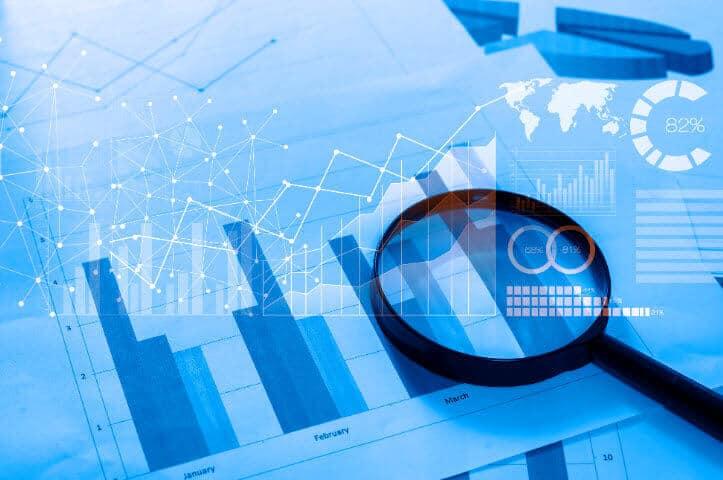 ניתוח ומדידה של ביצועי הקידום