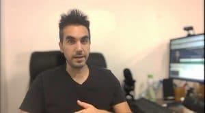 קידום אתרים לעסקים עם דניאל זריהן