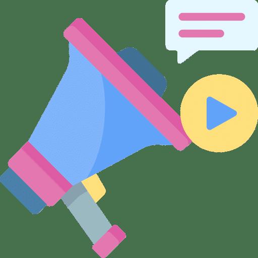 התקשרות מול סוכנות שיווק באינטרנט