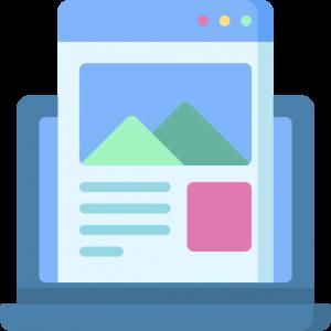 קידום אתרים של עורך דין על בסיס תוכן בלבד - לא ממש אפשרי