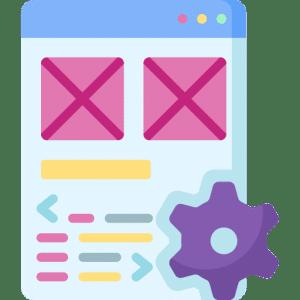 סוכנות דיגיטל לעסקים - תוצאות בשטח