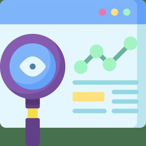 פרופיל קישורים חזק מסייע באינדוקס מהיר יותר של עמודי האתר