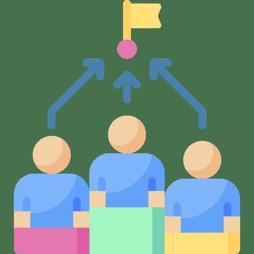 אסטרטגיה עבור קידום אורגני