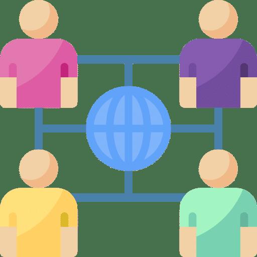 קישורים חיצוניים - מדד אובייקטיבי עבור קידום אתרים