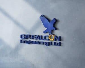 עיצוב לוגו - דוגמא 2
