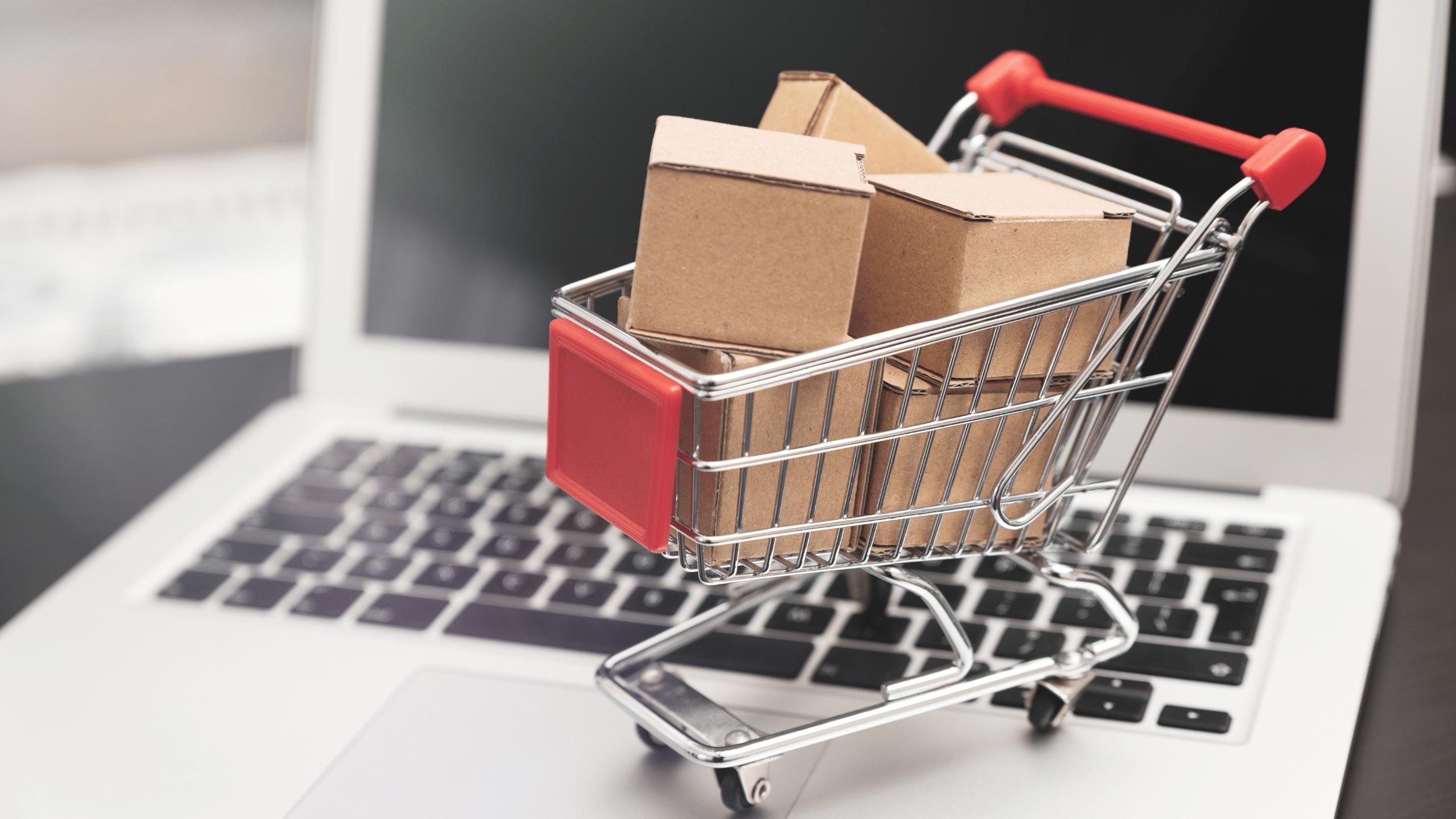 באיזו פלטפורמה לבנות חנות אינטרנט לעסק
