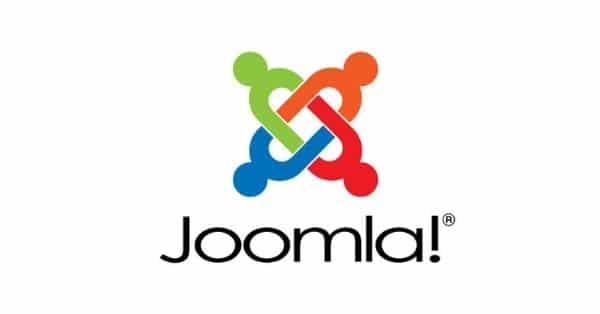 לבנות אתרים עם Joomla