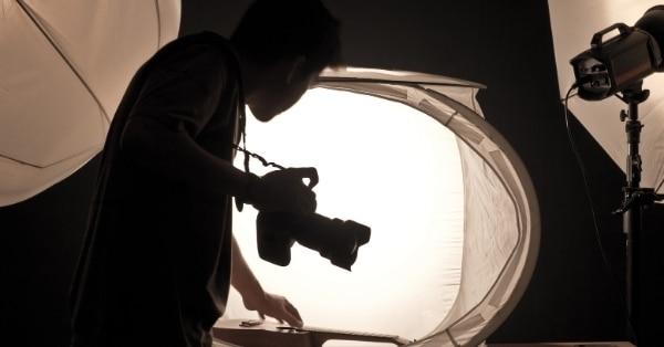 צלם מוצרים מומלץ