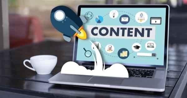 קידום אתרי אוניברסיטאות וכתיבת תוכן איכותי