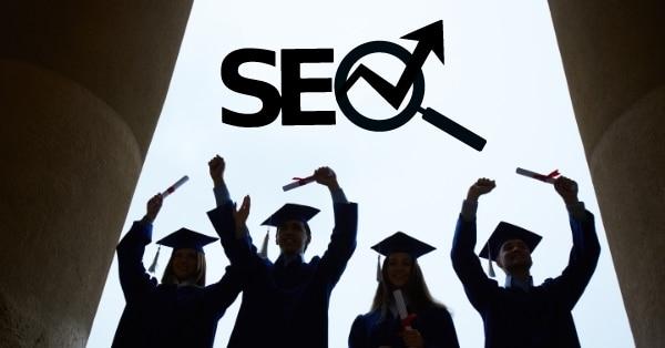 קידום אתרים לאוניברסיטאות