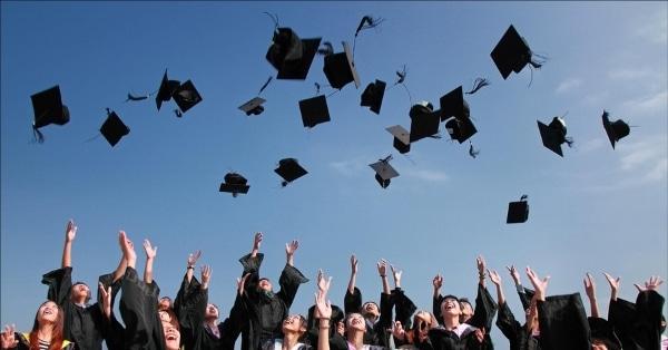 השינוי בקידום אתרים אוניברסיטאיים