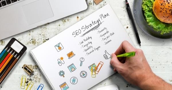 מה סוכנות קידום אתרים צריכה לעשות