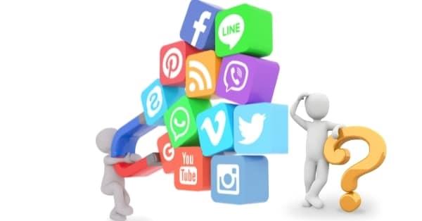 מה מדיה חברתית?